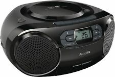Philips AZ 329/94 CD Sound Machine