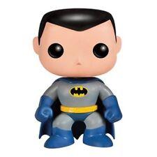 """Dc Comics Batman Desenmascarado 3.75 """"Figura de Vinilo Pop Funko Nuevo"""