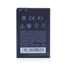 Genuine HTC BG32100 1450mA Battery for HTC Incredible S S710E DESIRE S S510E