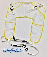 Barrier Free Lifts Standardgurt für Patientenlifter - gebraucht - Gr. M TFS063