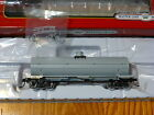 Atlas HO #200002634 (Undecorated Without Platform 11,000 Gal Tank Car