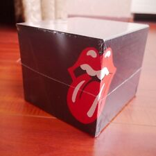 "NEW SEALED! The Rolling Stones ""1971-2005"" (Remasters) 14 CD Box Set"