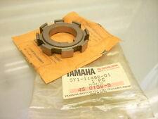 YAMAHA 5Y1-11496-01 CRANKSHAFT BOSS BUFFER KURBELWELLE NABE PUFFER XT 550 XT 600