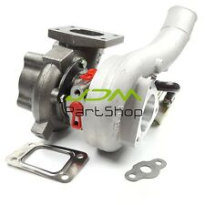 FOR Nissan Terrano II 2.7 TDI TD turbocharger turbo charger 93 KW 100HP TB2557