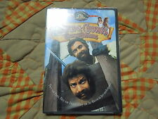 Cheech and Chong's - The Corsican Brothers (DVD, 2002) *****BRAND NEW*****