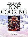 The Best of Irish Cooking