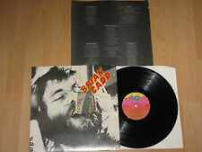 LP BRIAN CADD - same - FLYING BURRITO BROTHERS