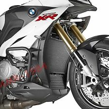 PROTECTION RADIATORS Water Oil BMW S1000XR from 2015 - BMW S1000 XR GIVI PR5119