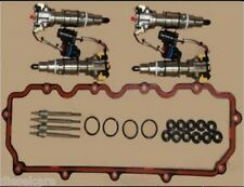 Ford 6.0L 6.0 Power stroke Diesel Injector injectors kit