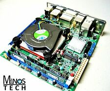 Intel DQ67EP Executive Series Motherboard, 4GB RAM, G850 CPU, Heatsink Combo!