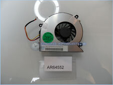 Acer Aspire 5520 ICW50 - Ventilateur AB7805HX-EB3 / Fan