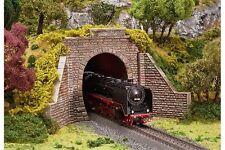 Faller 120559 HO 1/87 Entrée de tunnel - Tunnel Portal