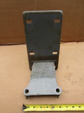Delta Rockwell Homecraft Table Saw Motor Mount TAB 109