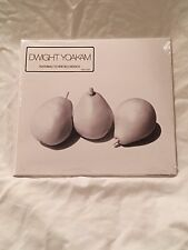 Dwight Yoakam 3 Pears - BRAND NEW CD