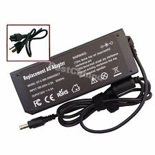 AC Adapter Charger for Lenovo IdeaPad 1024-D9U 2093-4QU Y460A Y480P Z360 Z465