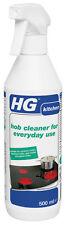 Piano COTTURA HG detergente per l'uso quotidiano 500ml Spray