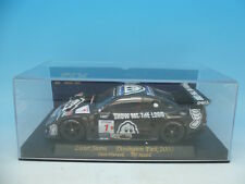 Fly A107 Lister storm boxed used once