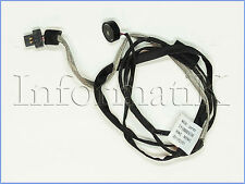 Acer Travelmate 5735Z-453G32Mnss PEW52 Microfono Microphone Cable CY100005C00