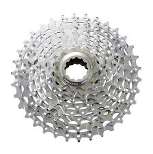 Shimano Deore XT M770 - 9 Speed Mountain Bike Cassette - 11-32