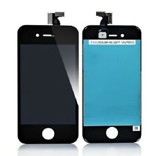 For Apple iPhone 4 4G lcd Touch Screen Digitizer Full Assembly Replacement Unit
