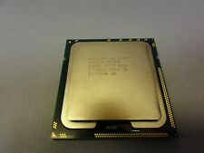 Intel Xeon E5649 2.53GHz 12M 5.86GT Quad-Core LGA1366 Processor SLBZ8