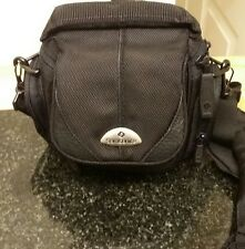 Fishing camera bag new