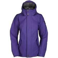 BONFIRE REMY SNOWBOARD JACKET NWT WOMENS SMALL  $200