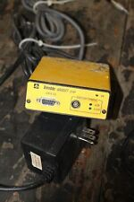 Trimble 4000ST OSM Power Converter 13712-00