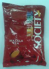 Tea :: Indian Masala Tea :: 100 GM :: Society Masala Chai :: Masala Tea / Chai