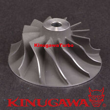 Turbo Compressor Wheel FUSO CANTER SAAB 900 TD05-12B TD05H-12B TE05-12B 41.2/58