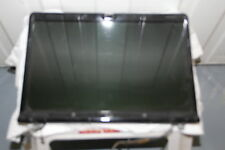 "*** COMPLETE HP DV6000 15.4"" SCREEN/LID WITH WEBCAM  ***"