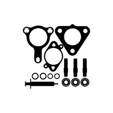 ELRING 58 60 938 Mounting Kit, charger Mounting Kit, charger 895.670