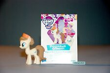 My Little Pony Wave 19 Friendship is Magic Collection Pegasus Olsen