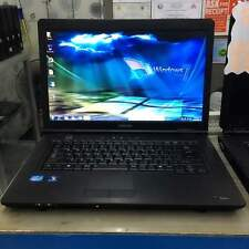 Japanese Brand! NEC VersaPro VX-A Core i5 Laptop With Working Dead Battery!