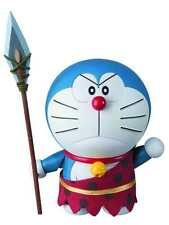 ROBOT SPIRITS DORAEMON ACTION FIGURE 2016 MOVIE VERSION AUTHENTIC #ssep16-78