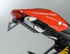 R&G TAIL TIDY for DUCATI MONSTER 1100 EVO, 2009 to 2013