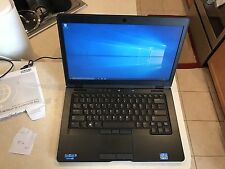 Dell Latitude 6430u UltraBook i7-2.1GHz/16GB/128GB SSD Backlit Keyboard Webcam