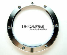 Camera Front Body Lens Mounting Bayonet Mount Ring For Nikon D40 60 3000 D5000
