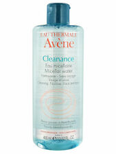 Eau Thermale Avene Cleanance Cleansing Water 400ml