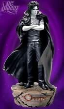 Sandman Morpheus DC Comics Vertigo Gaiman Absolute Statue New 2007