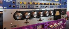 Innertube Audio Atomic Squeeze Box Compressor / Limiter