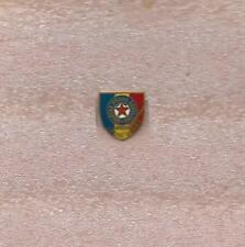 SPARTA PRAGUE CZECHOSLOVAKIA CSSR HOCKEY CLUB OFFICIAL PIN