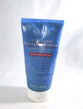 Kiehl's Ultra Facial Oil-Free Cleanser ~ 5.0 oz ~ ( Minor Dents & Scratches)