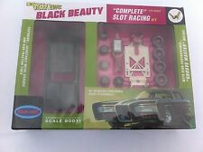 POLAR LIGHTS THE GREEN HORNET  1.32 SCALE SLOT CAR KIT  Code SCPOL884/12.