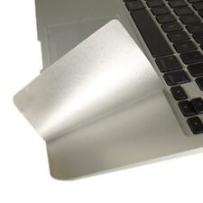 "Trackpad Palm Rest Cover Skin Protector Sticker For Apple MacBook Pro 15"" A1286"