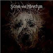 Scar the Martyr - (2013)