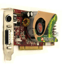 ATI VisionTek VTK-400111 Radeon X1300 256MB DDR2 PCI DMS-59 Graphics Video