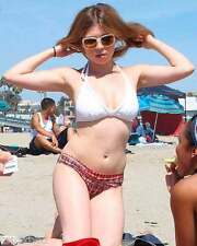 Jennette McCurdy 8x10 Photo 007