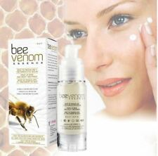 Bee Venom Essence Serum 30 ml