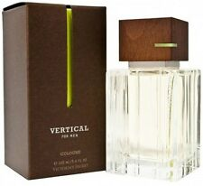 jlim410: Victoria's Secret Vertical for Men, 100ml Cologne